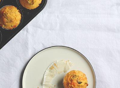 Chili Cheese Corn Muffins2