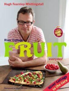 HFW-Fruit