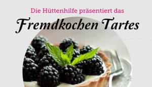Tartes-Kochbuch-Deckblatt